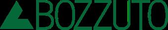 Bozzuto